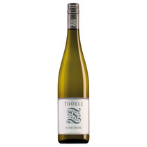 Weingut Thörle Rheinhessen Scheurebe Trocken