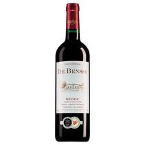 The Bensse Médoc