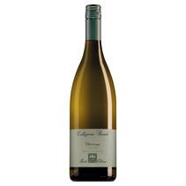 Isole und Olena Toscana Collezione Privata Chardonnay