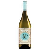 DeMorgenzon DMZ Chardonnay