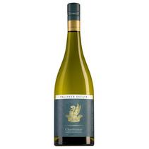 Palliser Estate Chardonnay