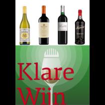 Wine Package Klarewijn Podcast # 4