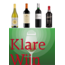 Weinpaket Klarewijn Podcast # 4