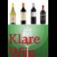 Wijnpakket Klarewijn Podcast #4