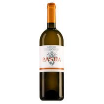 Conterno Fantino Bastia Chardonnay