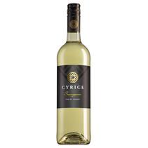 Cyrice Vin de France Sauvignon