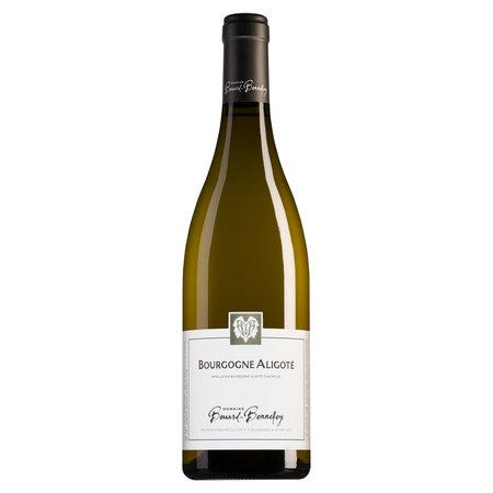 Domaine Bouard-Bonnefoy Burgundy Aligoté 2019