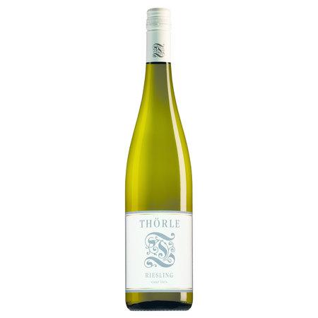 Weingut Thörle Rheinhessen Sur Lie Riesling 2020