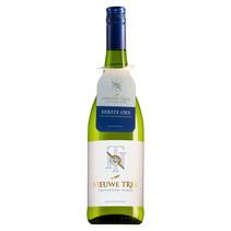 New Trek Western Cape First Oes Sauvignon Blanc