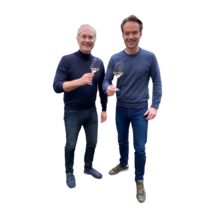 Weinpaket Klarewijn Podcast #9
