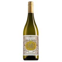 DMZ limited Blanc Fume Sauvignon Blanc