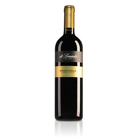 Di lenardo 2017 Di Lenardo Vineyards Vino Rosso Ronco Nolè