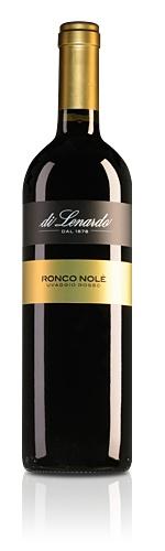 Di lenardo Di Lenardo Weinberge Vino Rosso Ronco Nolè 2019
