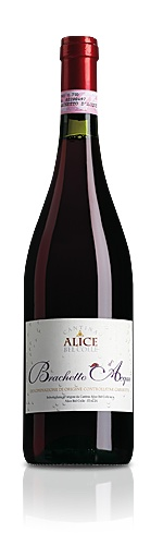 Alice Bel Colle Brachetto d'Acqui 2020