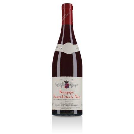2017 Domaine Chevillon Chezeaux Bourgogne Hautes Côtes de Nuits