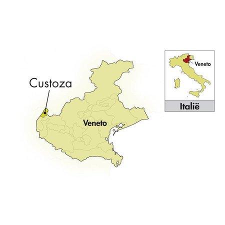 Monte del Fra Monte del Frá Veneto Monastero Passito 2015