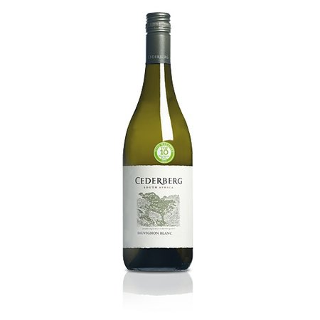 Cederberg Sauvignon Blanc 2019