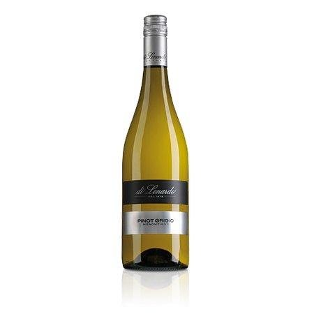 Di lenardo 2019 Di Lenardo Vineyards Venezia Giulia Pinot Grigio