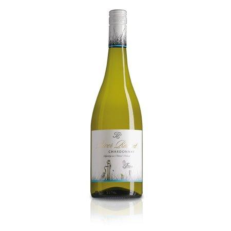 2018 River Retreat Murray Darling Chardonnay