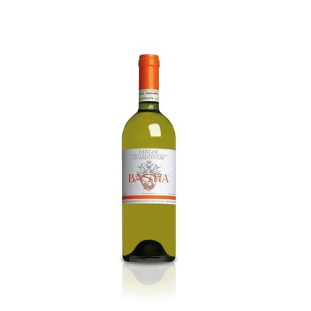 2018 Conterno Fantino Langhe Bastia Chardonnay