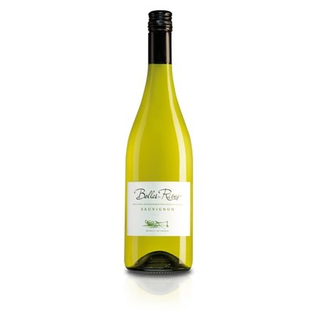 2017 Belles Rives Atlantique Sauvignon Blanc