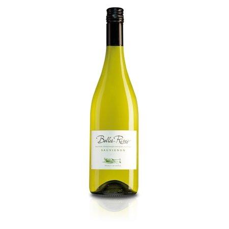 2018 Belles Rives Atlantique Sauvignon Blanc