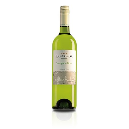 2017 Viña Falernia Elqui Tal Sauvignon Blanc
