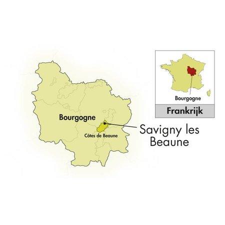 2017 Domaine Girard Savigny les Beaune