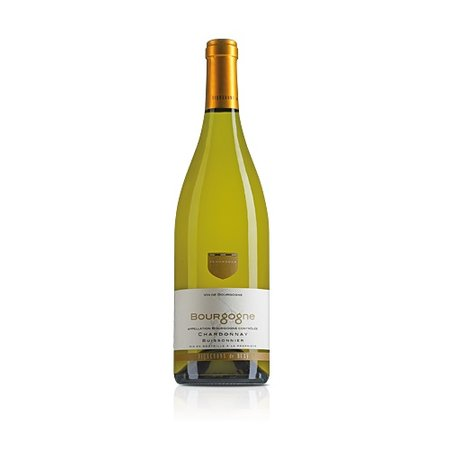 2015 Buissonnier Burgundy Chardonnay