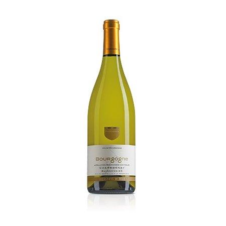 2017 Buissonnier Bourgogne Chardonnay