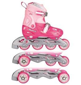 4f2edd05eb9 Skeelers of Inline Skates Kopen?- Skeelers v.a. € 24,95 - Wheelz4Kids™