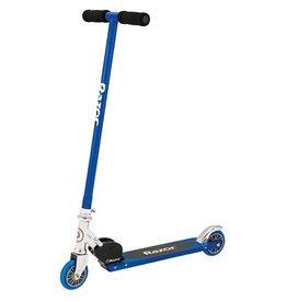 RAZOR Razor S Scooter Blau 6+