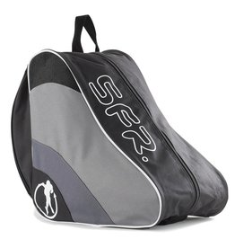 SFR SFR Vision Skate Tasche II Black