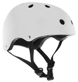 SFR Essential helmet White
