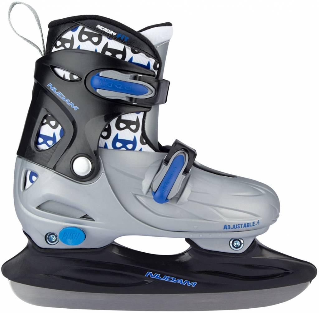 944b0ff5463 IJshockeyschaatsen kind kopen? ⛸ Koop uw IJshockeyschaatsen bij ...