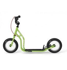 YEDOO  Yedoo New Mau Green Kinderroller 4+