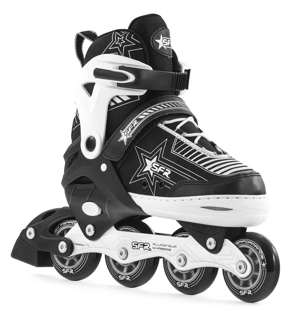 e9855bd5ca3 Skeelers of inline skates kopen - Wheelz4Kids™