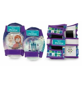 DISNEY Disney Frozen Protection Tri- Pack