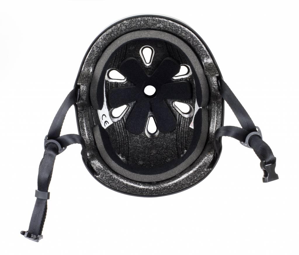 SFR Essential helmet Black