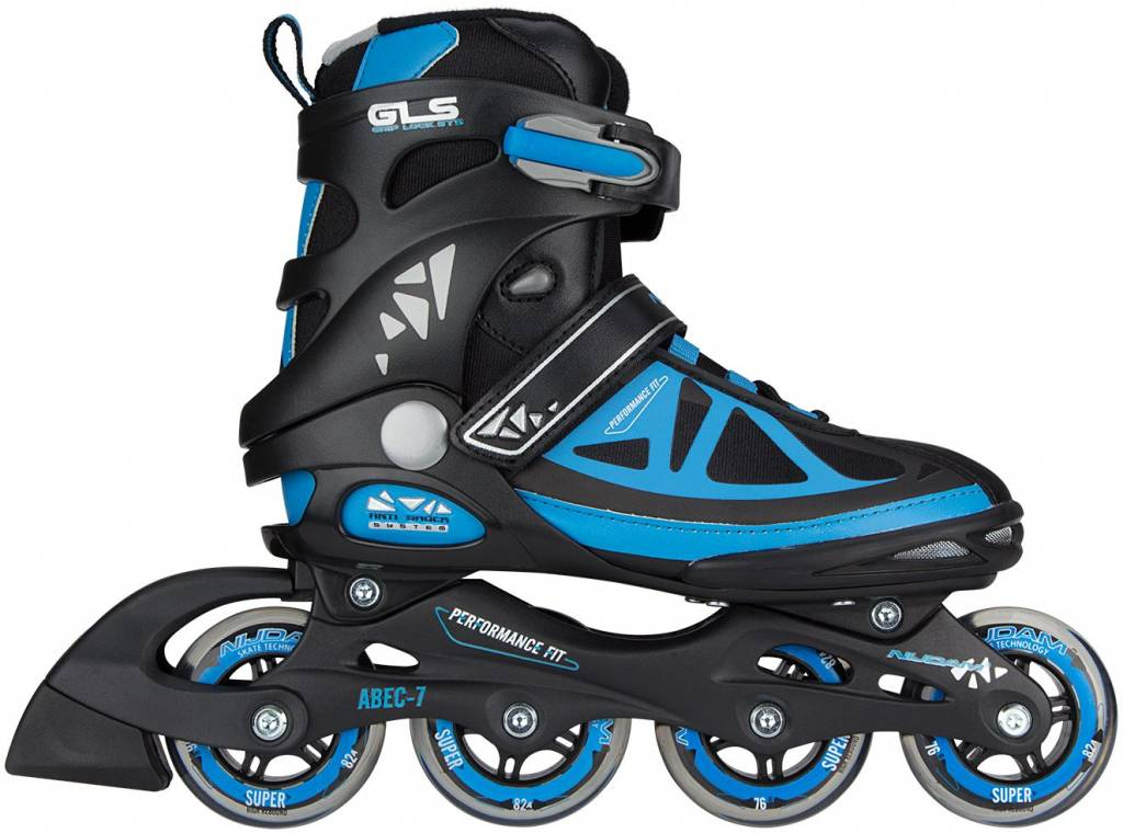 da4dae250a1 Skeelers of inline skates kopen - Wheelz4Kids™