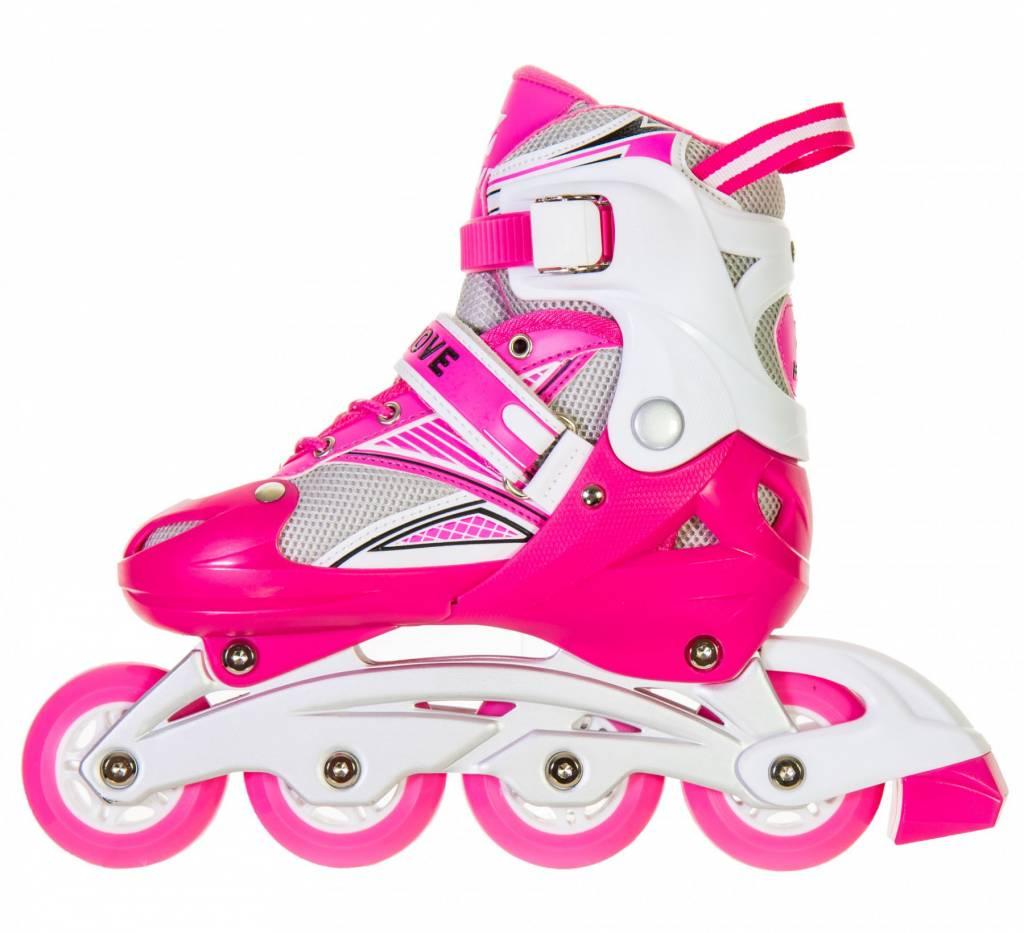 MOVE Move 'Eve' Inline Skates  Mädchen