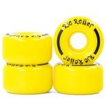 Rio Roller Rollschuh Rollen  (7 Farbe)