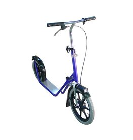 ESLA SCOOTER ESLA SCOOTER 4102 BLEU