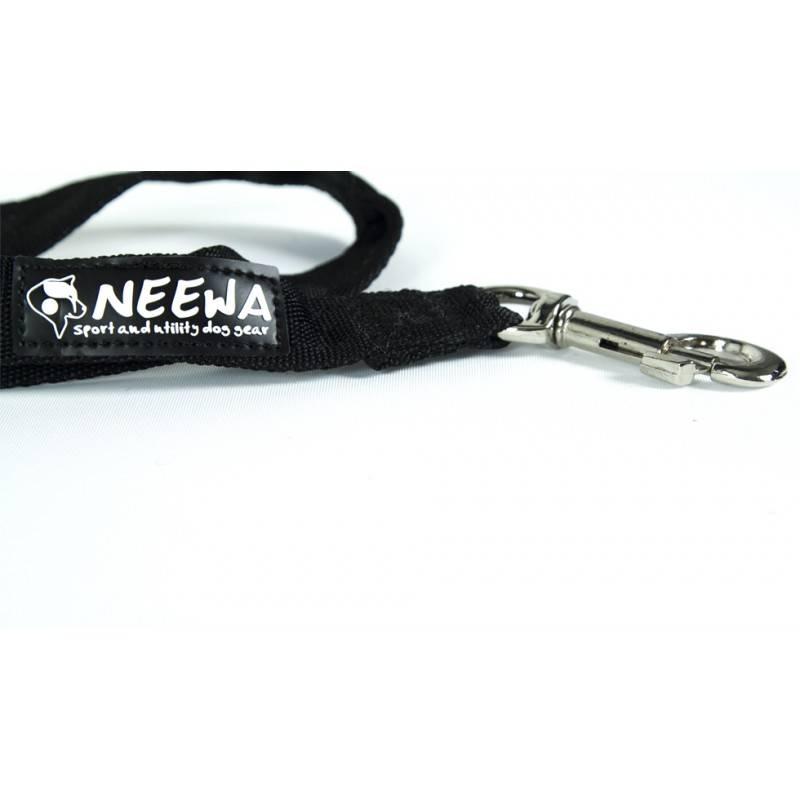NEEWA NEEWA - DOG RACING TUG LINE 200 CM