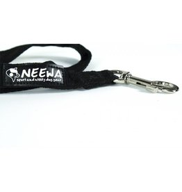 NEEWA NEEWA - DOG RACING TUG LINE 150 CM