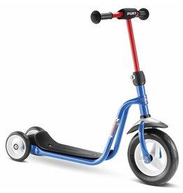 PUKY  Puky R1 Kinderroller, Bleu 2+