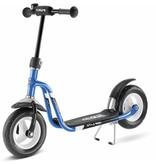 PUKY  Puky R3 Kinderroller, Bleu/Black 2+
