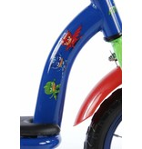 PJ MASKS PJ Masks Kinderlaufrad 12 Zoll Luxe