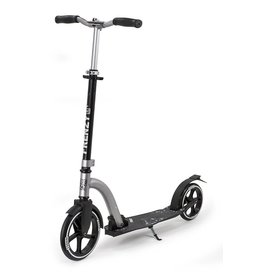 FRENZY SCOOTERS Frenzy Scooter  230mm Cityroller 10+