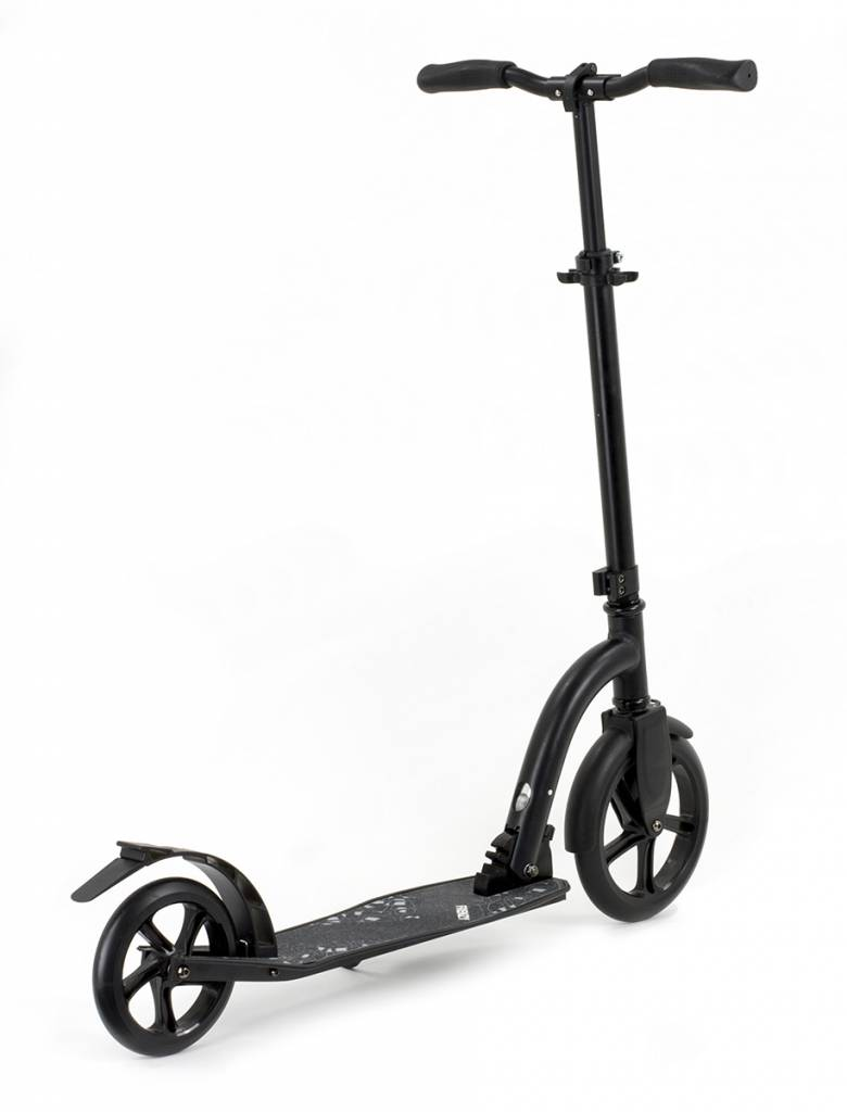 FRENZY Frenzy Scooter  230mm Cityroller 10+
